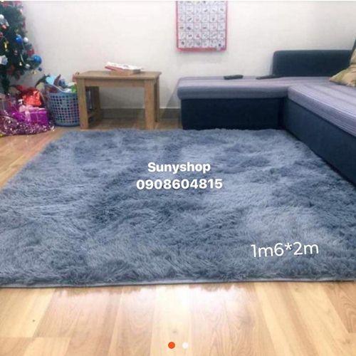 thảm lót sàn cao cấp hcm